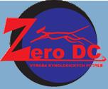 ZeroDC.sk